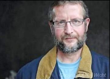 Daniel Streich